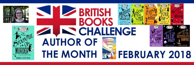 AUTHOR-OF-THE-MONTH-FEB-GRAPHIC