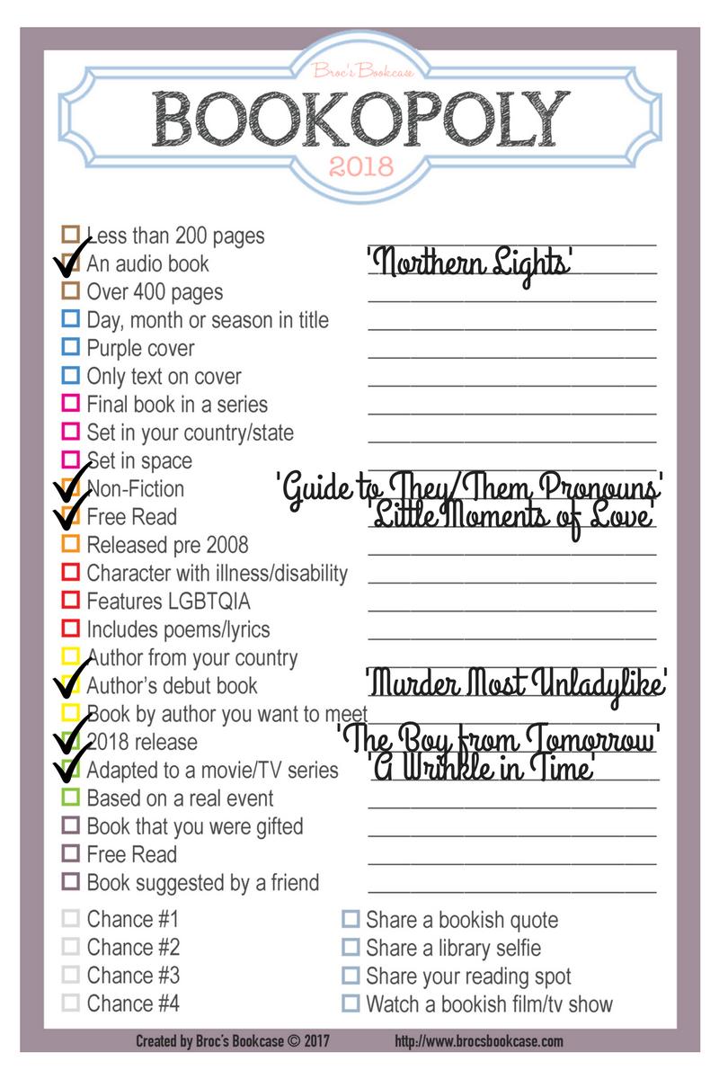 Bookopoly Progress (1).png