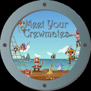 MeetCrewmates