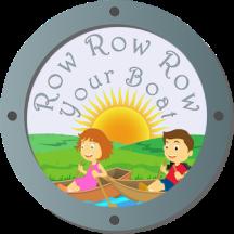 rowrowrow