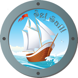 Setsail