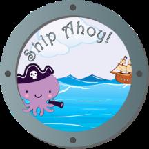 shipahoy